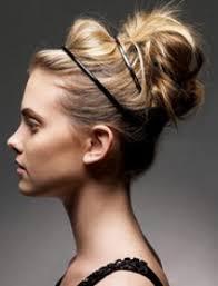 úpravy Vlasů Fotoalbum účesy účesy Pro Dlouhé Vlasy Celenky