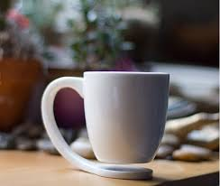 unique shaped coffee mugs. Wonderful Coffee BUY IT Throughout Unique Shaped Coffee Mugs I