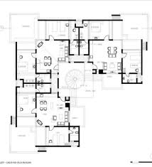 Small Picture Small Home Plans Small House Floor Plans And Small House Plans