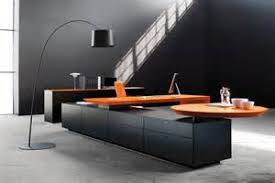 black office desks ultra modern office furniture black office desks