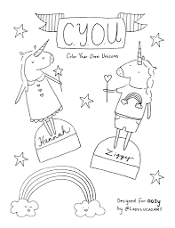 Miracle Teacher Appreciation Week Coloring Pages Printable 306075 At