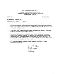 letter of recommendation for civil engineer safenet group commendations