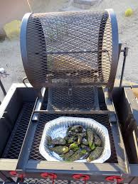 holy santa maria modified grill the bbq brethren forums