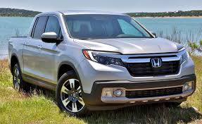 2017 honda ridgeline wiring harness updated 2016 the blog plow lights wiring schematic western wiring diagram