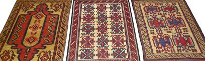 palace size carpet world of rugs oriental carpets world of rugs runners world of rugs world of rugs hand made world of rugs modern carpets