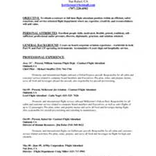 100 Sample Resume Hotel Housekeeping Manager Ideas Of