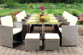 full size of piece dining set furniture outdoor sectional wicker patio