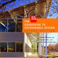 South Hill Designs Consultant About Hok