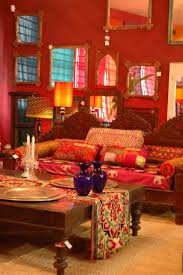 indian bedroom ideas pinterest. traditional indian living room vibrant red interiors too much going on but very best rooms ideas bedroom pinterest