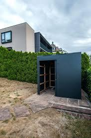 Ideen 45 Zum Holzfassade Kosten Pro Qm