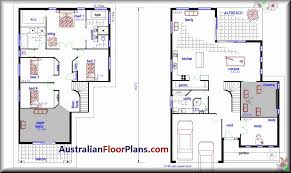 50 awesome graph residential house floor plan site