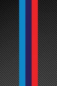 bmw m logo vector. bmw m logo wallpaper iphone hd desktop wallpapers for widescreen vector