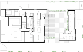 shipping container office plans. New Credits Shipping Container Office Plans