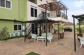 bella luxury hotel reviews for 3 star