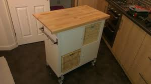 Movable Kitchen Island Ikea Charming Images About Mobile Kitchen Island Portable Movable