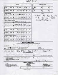 Volume 5 Airman Certification