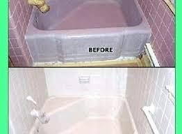 of safe step walk in tub safe step walk in tub cost bathroom extraordinary walk of safe step walk in tub