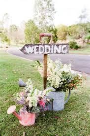 Summer Wedding Ideas Kylaza Nardi Outdoor Wedding Ideas For Summer