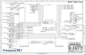 for a 1999 freightliner fl80 fuse panel diagram trusted wiring diagram freightliner fl80 fuse box diagram trusted wiring diagram online freightliner columbia parts diagram 2000 freightliner fl80