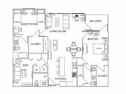 create home floor plan free