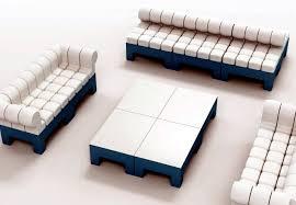 sofa designs. Interesting Designs 25 Cool Ideas For Garden Sofa Designs Freshen The Patio Furnishings To Sofa Designs