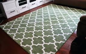 green kitchen rugs family room rugs hunter green kitchen rugs green kitchen rugs
