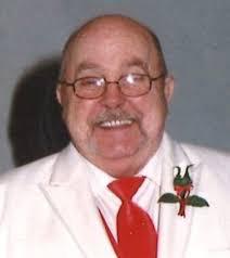 RICHARD BLUBAUGH (Short Gap, W.Va.)   Obituary   Cumberland Times News