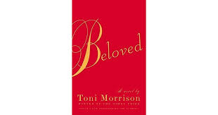 beloved the trilogy by toni morrison ☉♒ sun in aquarius  beloved toni morrison essay beloved by toni morrison