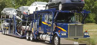 Auto Shipping Quotes Unique Auto Shipping Quotes New Auto Transport Car Shipping Free Vehicle