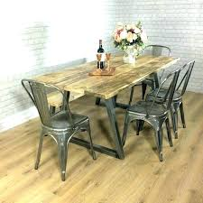 rustic dining table diy. Restoration Hardware Farm Table Dining Rustic Room Tables  Diy