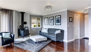 living room glass flush mount crystal chandelier glow lighting small crystal flush mounts big ideas