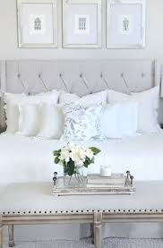 white bedroom furniture ideas. Delighful Ideas Top 77 Awesome Bedroom Design Grey And White Ideas  Furniture Decorating Black Decor Flair Inside