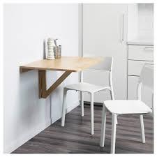 Table Murale Rabattable Ikea Inspirational Ikea