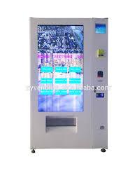 Medication Vending Machine Unique Vending Machines Medicine Wholesale Home Suppliers Alibaba