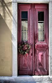 155 best Gates, Doors \u0026 Windows images on Pinterest | Windows ...