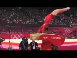 vault gymnastics mckayla maroney. Perfect Vault In Vault Gymnastics Mckayla Maroney E