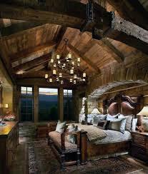 Log cabin interiors designs Rustic Log Sharp Log Cabin Interior Design Next Luxury Top 60 Best Log Cabin Interior Design Ideas Mountain Retreat Homes