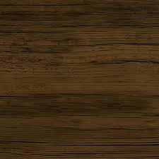 Seamless Carpet Texture Tileable Textures Old Wood Best 25 Wood