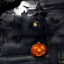office haunted house ideas. Haunted House Office Ideas H