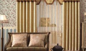 gold curtains living room. full size of living room:curtains gold room curtains decorating formal design