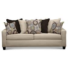 Living Room Furniture Lexington Ky Living Room Furniture Lexington Ky Best Living Room 2017