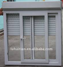 Roller Shutter Kitchen Doors Kitchen Cabinet Roller Shutter Door Buy Motorized Shutter Door