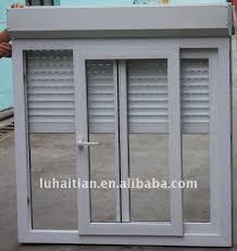 Roller Shutter Kitchen Doors Kitchen Cabinet Roller Shutter Door Buy Motorized Shutter Door