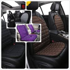 medium size of car seat ideas winter car seat cover best infant car seat covers