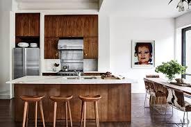 Family Kitchen Design Custom Design Ideas