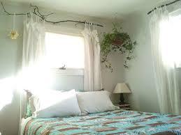 Shabby Chic Headboard Bedroom Bedroom Window Treatment Ideas Shabby Chic Tufted White