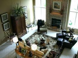 Ridgemont Furniture Galleries Great Room Arrangement  Traditional Family Chairs Gallery Stores In Elizabethtown Ky76