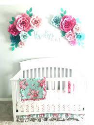 ceramic flower wall decor blue uk for ceramic