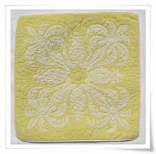 21 best Quilts images on Pinterest | Hawaiian quilts, Hawaiian ... & Hawaiian quilted Pillow case from Moana Quilts Adamdwight.com