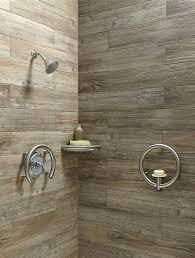 soap dishes shower corner soap dish shower